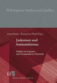 Judentum und Antisemitismus
