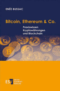 Bitcoin, Ethereum & Co.