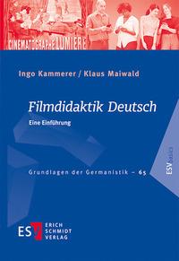 Filmdidaktik Deutsch