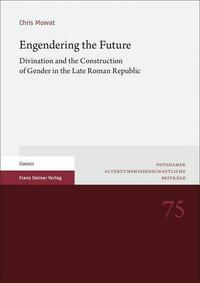 Engendering the Future