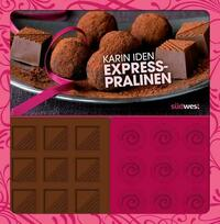 Express-Pralinen-Set