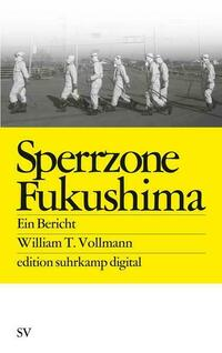 Sperrzone Fukushima es digital
