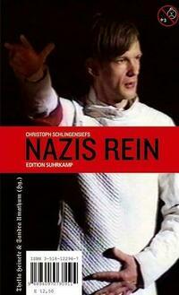 Christoph Schlingensiefs »Nazis rein«