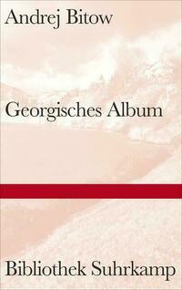 Georgisches Album