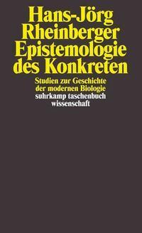 Epistemologie des Konkreten