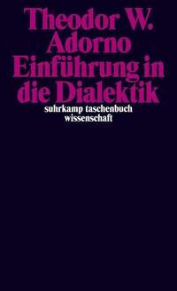 Nachgelassene Schriften. Abteilung IV:...