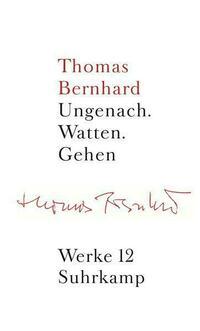 Werke in 22 Bänden