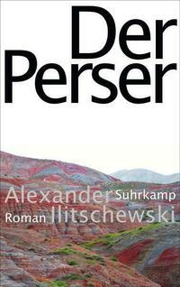 Der Perser