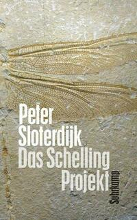 Das Schelling-Projekt