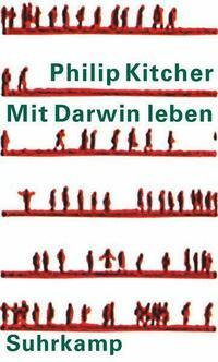 Mit Darwin leben