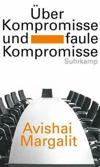 Über Kompromisse – und faule Kompromisse
