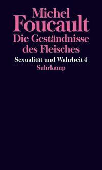 Sexualität und Wahrheit