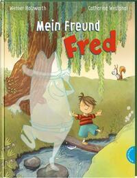 Mein Freund Fred