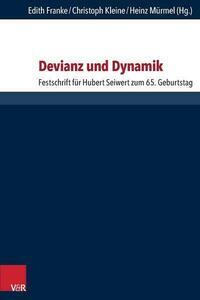 Devianz und Dynamik