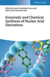 Enzymatic and Chemical Synthesis of Nucleic...