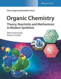 Organic Chemistry Deluxe Edition / Organic Chemistry