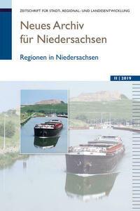 Neues Archiv für Niedersachsen 2.2020