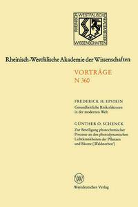 Rheinisch-Westfälische Akademie der Wissenschaften