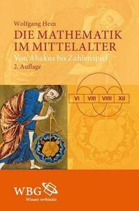 Die Mathematik im Mittelalter