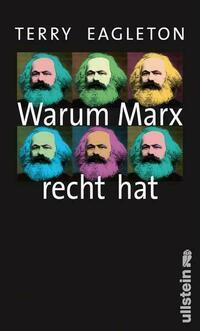 Warum Marx recht hat