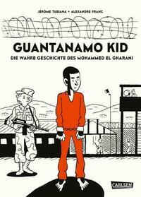 Guantanamo Kid