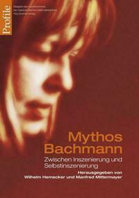 Mythos Bachmann
