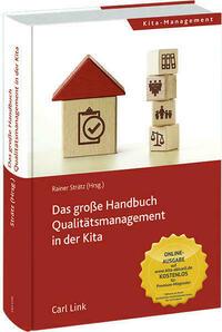 Das große Handbuch Qualitätsmanagement in...