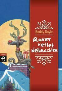 Rover rettet Weihnachten