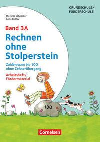 Rechnen ohne Stolperstein - Neubearbeitung /...