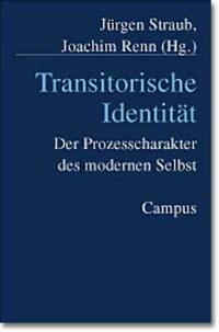 Transitorische Identität
