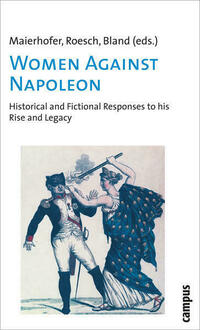Women Against Napoleon