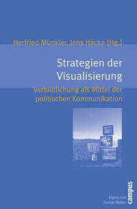 Strategien der Visualisierung