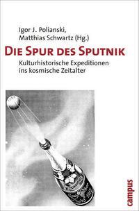 Die Spur des Sputnik