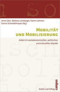 Mobilität und Mobilisierung