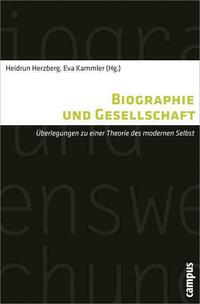 Biographie und Gesellschaft