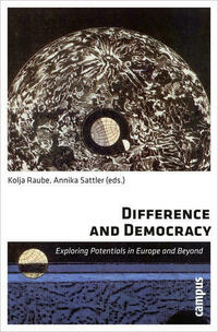 Difference and Democracy