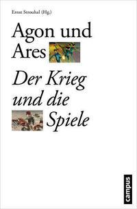 Agon und Ares