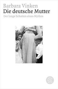 Die deutsche Mutter