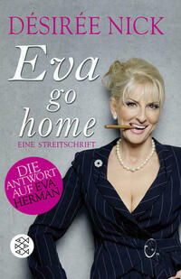 Eva go home
