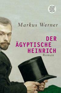 Der ägyptische Heinrich