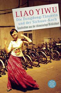 Die Dongdong-Tänzerin und der Sichuan-Koch