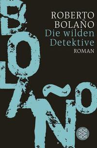 Die wilden Detektive