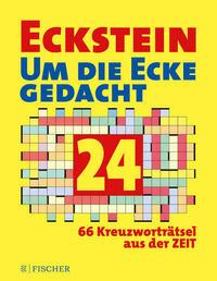 Eckstein - Um die Ecke gedacht 24