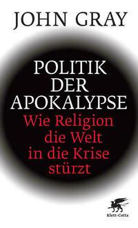 Politik der Apokalypse