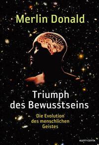 Triumph des Bewusstseins