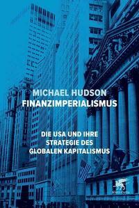 Finanzimperialismus