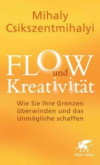 FLOW und Kreativität