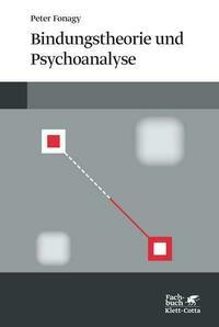 Bindungstheorie und Psychoanalyse