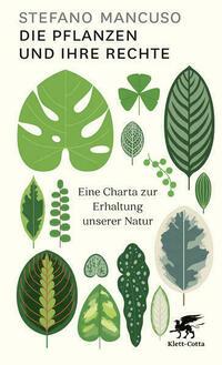 Die Pflanzen und ihre Rechte