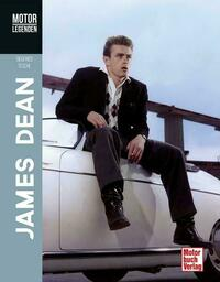 MOTORLEGENDEN James Dean